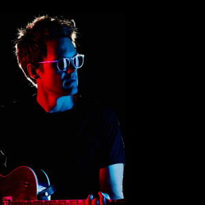 Listen to Long Tall Sally song with lyrics from Tyler Hilton