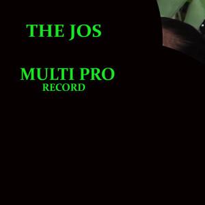 The Jos (Explicit) dari Monata