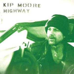 Album Highway from Kip Moore