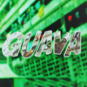 Album Guava (Explicit) from Chiddy Bang