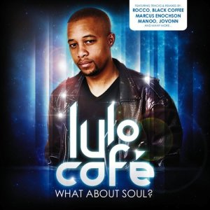 Listen to Joy song with lyrics from Lulo Café