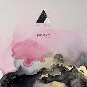 Prisma的專輯Prime