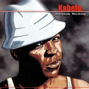 Listen to Pantsula 4 Life song with lyrics from Kabelo