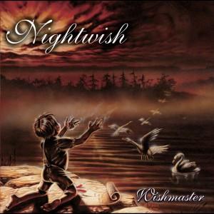 Wishmaster 2007 Nightwish
