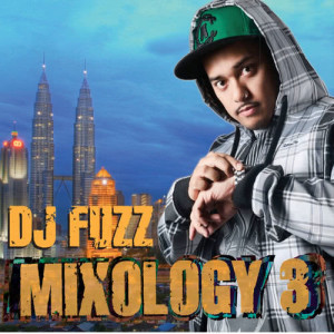 Listen to The Drive (Featuring Dose 2) song with lyrics from DJ Fuzz