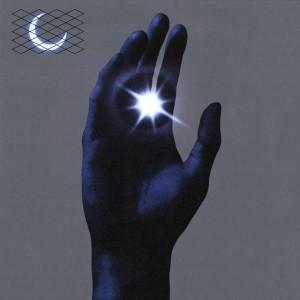 Album Moonlight Popolare from Mahmood