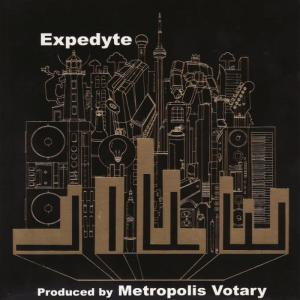 Listen to Hunger (feat. Copywrite, Empuls, CRayz Walz, Vast Aire, Phakt) song with lyrics from Expedyte