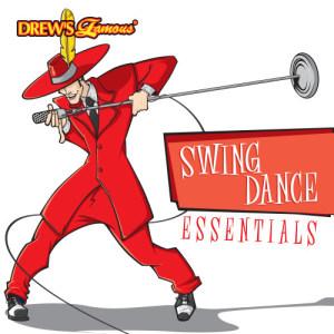 The Hit Crew的專輯Swing Dance Essentials