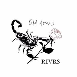 Album Old Demos from RIVRS