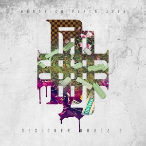Listen to Do What I Wanna Do song with lyrics from HoodRich Pablo Juan