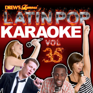 Listen to Te Amo (Karaoke Version) song with lyrics from The Hit Crew