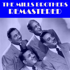 Album The Mills Brothers from The Mills Brothers