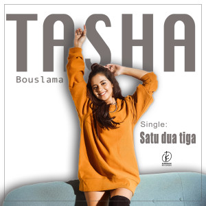 Satu Dua Tiga dari Tasha Bouslama