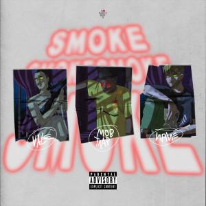 Album Smoke (Explicit) from Vale