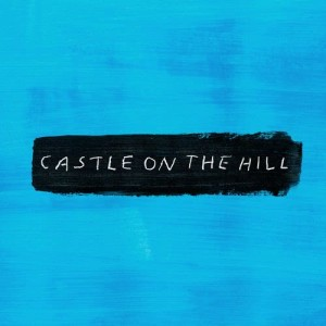 Ed Sheeran的專輯Castle on the Hill (Acoustic)