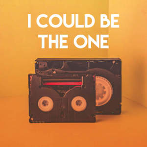 Album I Could Be the One from DJ Tokeo