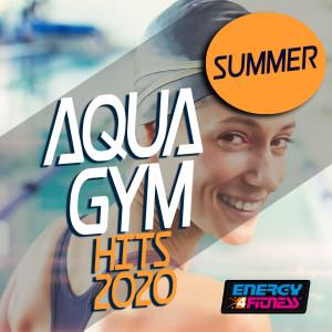 Album Summer Aqua Gym Hits 2020 from TH Express