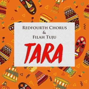 Album Tara from Filah Tuju