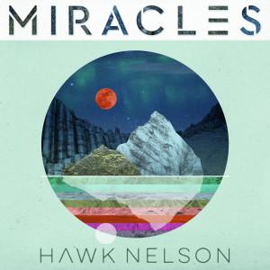 Hawk Nelson的專輯Parachute