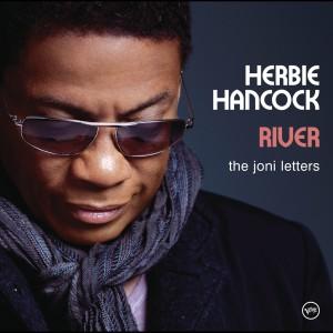 River: The Joni Letters 2007 Herbie Hancock