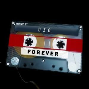 Album Forever from Dzo