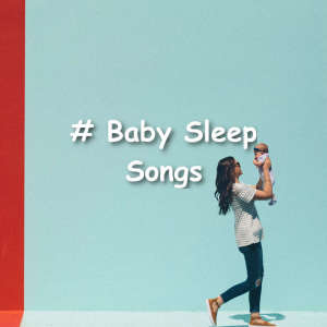 收聽Monarch Baby Lullaby Institute的Baa Baa Black Sheep (Sleep Piano)歌詞歌曲
