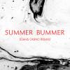 Lana Del Rey Album Summer Bummer Mp3 Download