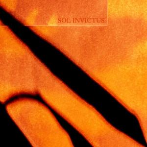 Album Sol Invictus (Explicit) from Supho LaVoisin