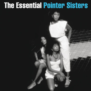 Album The Essential Pointer Sisters from The Pointer Sisters