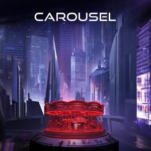 Album Carousel from Cordelia