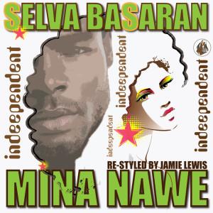Album Mina Nawe from Selva Basaran