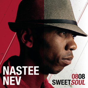 Album 0808 SweetSoul from Nastee Nev