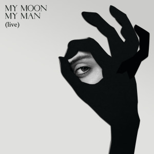 Album My Moon My Man from Feist