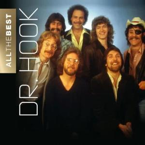 Album All The Best from Dr. Hook
