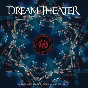 Pull Me Under (Live at Budokan, Tokyo, Japan, 2017) dari Dream Theater