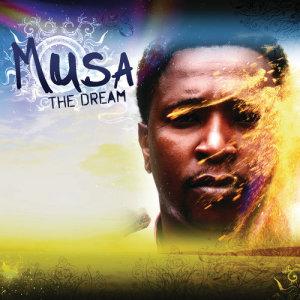 Listen to Angsakwazi song with lyrics from Musa