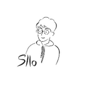 Sllo ดาวน์โหลดและฟังเพลงฮิตจาก Sllo