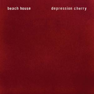 Depression Cherry dari Beach House