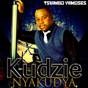 Album Tsvimbo Yamoses from Kudzi Nyakudya