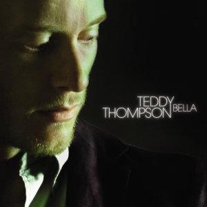 收聽Teddy Thompson的Gotta Have Someone歌詞歌曲