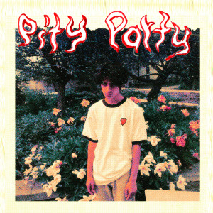 Pity Party (Explicit) dari Curtis Waters