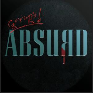 ABSUЯD (Explicit) dari Guns N' Roses