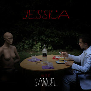 Listen to Jessica song with lyrics from Samuel