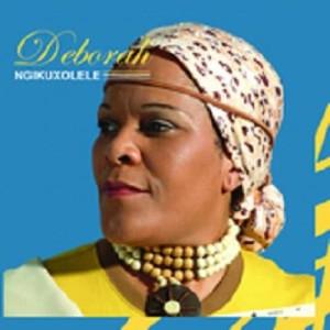 Listen to Lukhangela Kuwe song with lyrics from Deborah Fraser