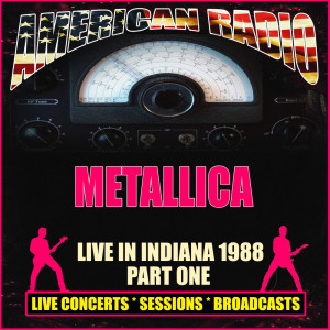 Listen to For Whom The Bell Tolls song with lyrics from Metallica