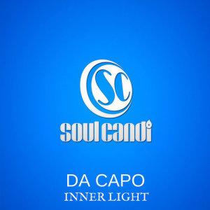 Inner Light (Single)