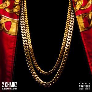 收聽2 Chainz的Dope Peddler (Album Version|Explicit)歌詞歌曲