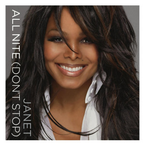 All Nite (Don't Stop) 2004 Janet Jackson