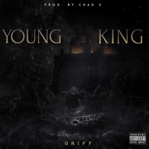 Young King (Explicit)