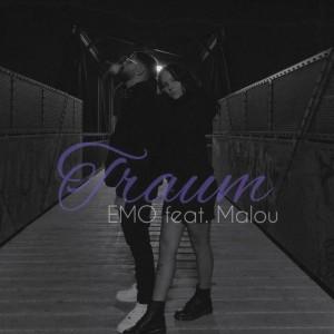 Album Traum from Emo
